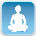 Mindfulness App Pro