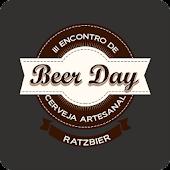 Beer Day - Ratzbier