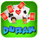 Durak (full) icon