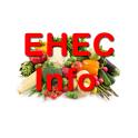 EHEC-Info icon