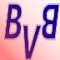 BVBbuddy logo