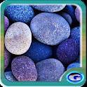 GALASY S6 Stone Theme icon