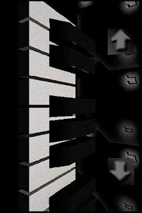 Virtual - Piano- screenshot thumbnail