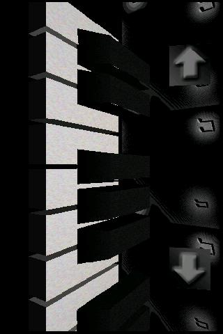 Virtual - Piano- screenshot