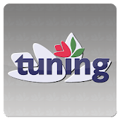 Tuning Flower Shop