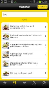 Netto - screenshot thumbnail
