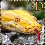 Wild Forest Snake Attack 3D 1.0.3 Apk