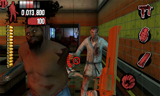 House of the Dead Overkill: LRのおすすめ画像3