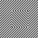 Great Optical Illusions Pro
