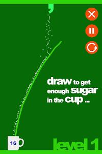 sugar, sugar v1.5