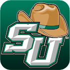 Stetson Hatters: Free icon