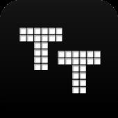 TugaTech