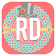 Rhonna Designs - Photo Editor v1.6.0