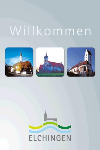 Elchingen
