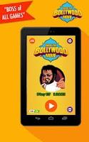 Screenshot of Guess Movie - Bollywood Pro
