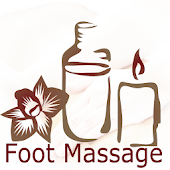 2 Foot Massage Routines Video