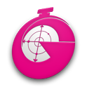Gradar(Gay Mobile GPS Search) icon