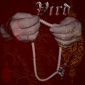 Vird icon