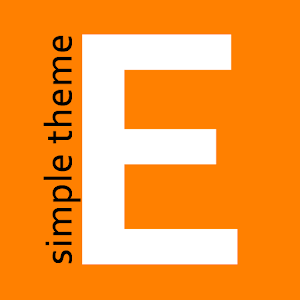 Download App EvolveSMS Theme - Ubuntu for iPhone