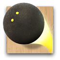 Squash Scorer logo