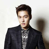 Lee Min Ho Wallpapers