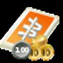 Teeklmoa(HouseHold) icon
