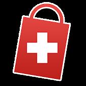 Schweizer Mode-Shops
