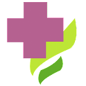 Farmacia Guadalix