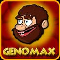 Italike GENOMAX icon