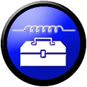 Vaper's Toolbox icon