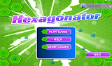 Hexagonator Free Apk Download Free for PC, smart TV