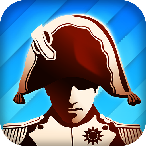 European War 4: Napoleon file APK for Gaming PC/PS3/PS4 Smart TV
