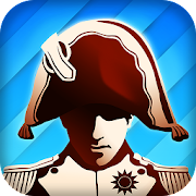 Game European War 4: Napoleon APK for Windows Phone