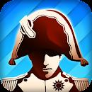 European War 4: Napoleon file APK Free for PC, smart TV Download