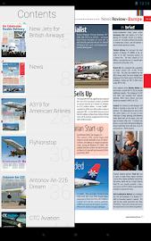 Pocketmags Magazine Newsstand Screenshot 15