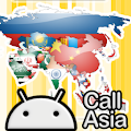 Free call Asia APK for Windows 8