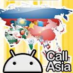 call Asia 78 Apk
