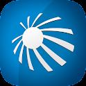 איתוראן APP icon