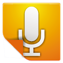 Voice Jots icon