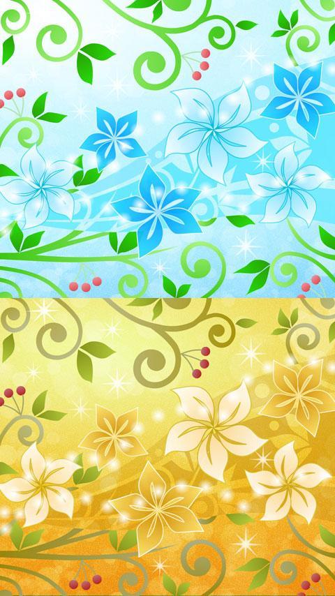 かわいい壁紙 Sky 可愛い無料待ち受け画面設定の画像集 Android