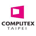 COMPUTEX TAIPEI 2012 logo