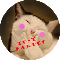 FARTING PETS icon