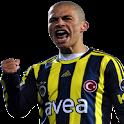 Efsane Fenerbahçe Futbolcuları icon