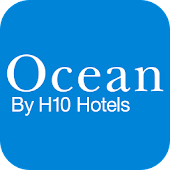 Tải Game Ocean by H10 Hotels