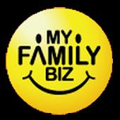 MyFamilyBiz Catalog