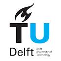 Open Dagen TU Delft icon