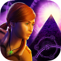Hide & Secret: Pharaoh (Full) icon