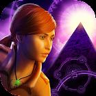 Hide & Secret: Pharaoh (Full) icon