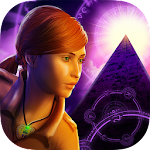 Hide & Secret: Pharaoh (Full) v1.3