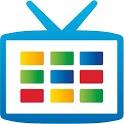 2G 3G livet tv icon